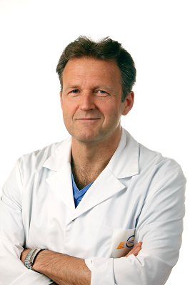 Dr Mark Vertruyen